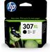 HP noire authentique 307XL extra grande capacité Cartouche d'encre
