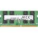 HP Mémoire 8 Go 3 200MHz DDR4 Mémoire RAM