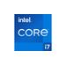 Intel i7-11700KF Processor