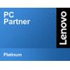 Welkom op de Lenovo pagina! Hier vindt u alle populaire producten, acties en aanbiedingen van Lenovo