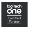 Welkom op de Logitech pagina! Hier vindt u alle populaire producten, acties en aanbiedingen van Logitech